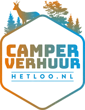 CamperverhuurhetLoo-Logo-Retina
